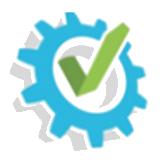 Логотип СУ ТОиР-системы Seascape