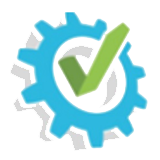 Логотип -системы Seascape