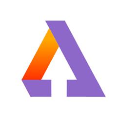 Логотип -системы Seldon.News