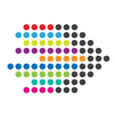 Логотип -системы SemanticForce