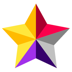 Логотип StarUML