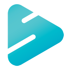 Логотип -системы StartExam