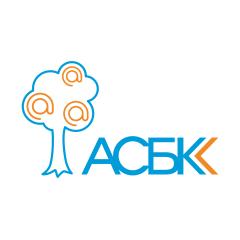 Логотип -системы СТАТЭКС