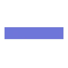 Логотип САД-системы Statsbot