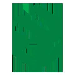 Логотип СУ ТОиР-системы TRIM