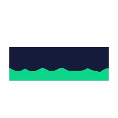 Логотип СУ ТОиР-системы ТУРБО ТОРО