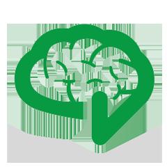 Логотип LMS-системы Teachbase