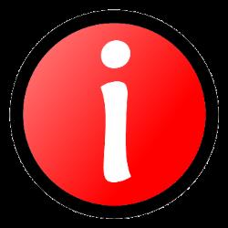 Логотип -системы Система тестирования INDIGO