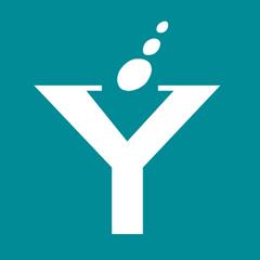 Логотип POS-системы Tillypad