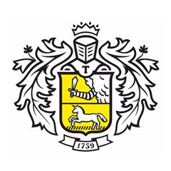 Логотип САБУ-системы Тинькофф Бухгалтерия