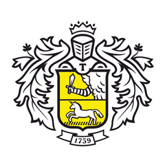Логотип Тинькофф Бухгалтерия