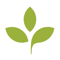 Логотип -системы Totara Learn