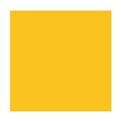 Логотип Transporeon