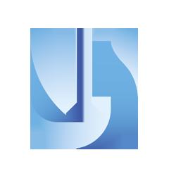 Логотип Unicraft