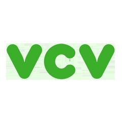 Логотип -системы VCV