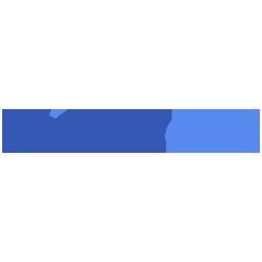 Логотип -системы Visary SCM