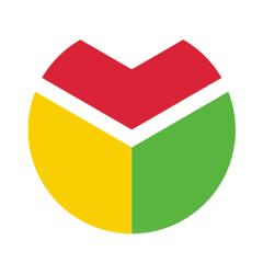 Логотип Visiology