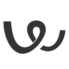 Логотип -системы Workable