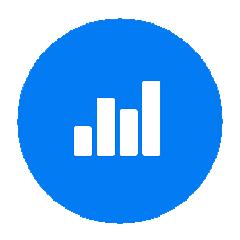 Логотип -системы Yandex DataLens