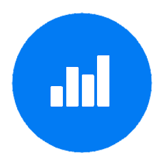 Логотип Yandex DataLens