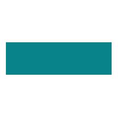Логотип LMS-системы Ё-Стади
