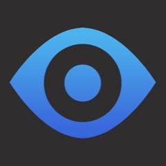 Логотип Закупки360