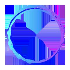 Логотип LMS-системы ZenClass