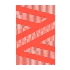 Логотип Zenefits