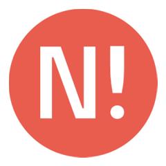 Логотип CDN-системы cdnnow!