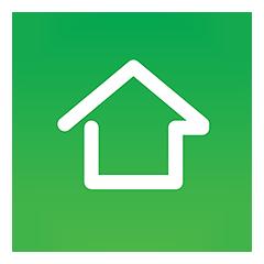 Логотип eLearning Server 4G