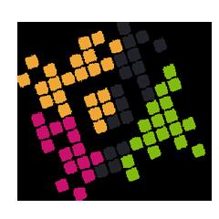 Логотип -системы iDVP