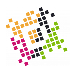 Логотип BI-системы iDVP