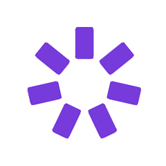 Логотип iSpring Market