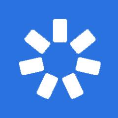 Логотип LMS-системы iSpring Page
