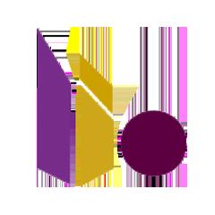 Логотип -системы Lentainform