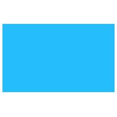 Логотип -системы potok