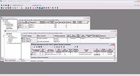 Отпуска работника в программном продукте для управления персоналом КОМПАС Управление персоналом