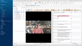 Быстрое создание алгоритмов анализа видео в программной среде аналитиков NVivo